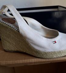 Tommy Hilfiger sandale 39.br