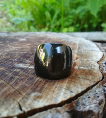 Prsten čelik