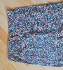 LOTT!!! 3 uske suknje
