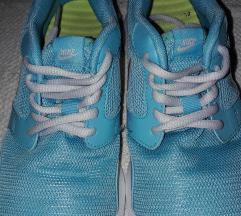 Nike ženske tenisice