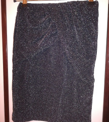 Nova MANGO suknja