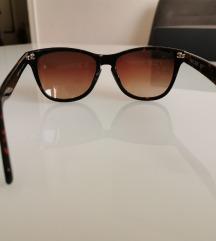 Sunčane naočale Maus Maky AKCIJA