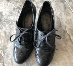 Esprit cipele