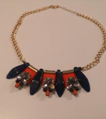 Orsay ogrlica