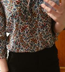 Zara košulja S
