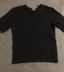 Zara majica 36-38