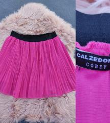 Calzedonia suknja