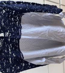 Zara bluza nova