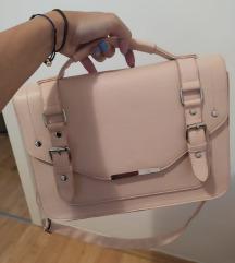 NOVA torba srednje veličine