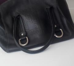 Nannini kozna torba..Original.Povoljno...