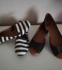 H&M lot obuće