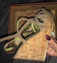 Replay sandale