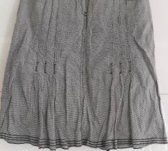 MARC AUREL suknja