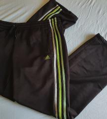Adidas climate trenerka