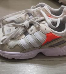 Adidas tenisice nove