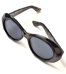 Laura Biaggotti vintage naočale