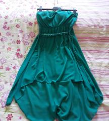 Nova haljina od viskoze
