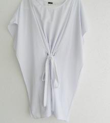 CALZEDONIA haljina za plažu