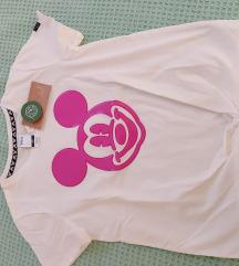 Majica disney 146/152