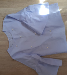 Bluza like zara