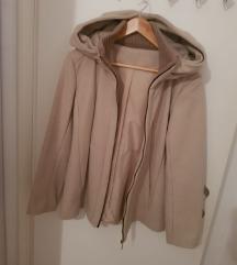 Kaput jakna