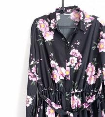 Terranova midi haljina