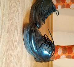 Cipele,oxfordice