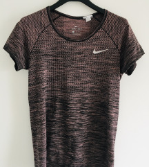 Nike original drifit majica vel S