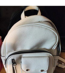 Praktičan ruksak