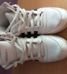 Adidas neo tenesice