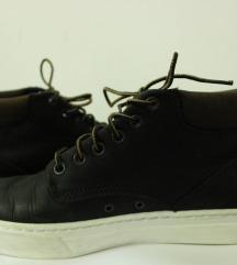 Timberland cipele 41