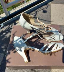 Sandale br 39