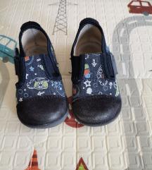 Froddo papuče 19