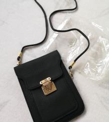 pocket torba nova