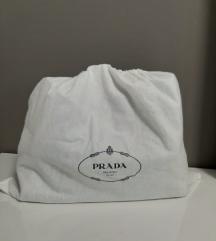 Prada torba (ORGINAL)