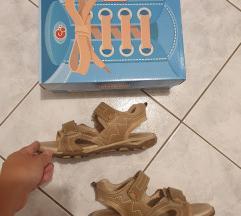 Ciciban dječje sandale