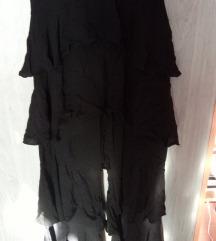 Zara hlače, xs (uklj pt)