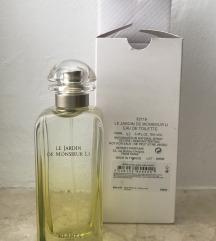 Hermes Le Jardin de Monsieur Li 🎋  300kn
