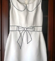 Miss Selfridge retro haljina