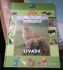 LOT Moja prva enciklopedija