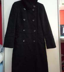 Original Stockh  lm kaput od vune