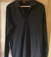 Hugo Boss muška majica