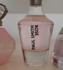 Parfemi original,100ml