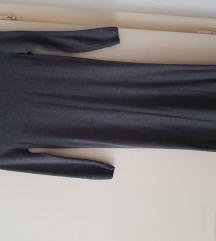 Zara haljina S/M