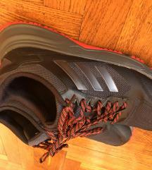 Adidas muske tenisice