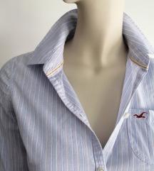 Hollister košulja