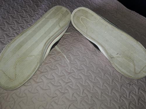 NOVO Zara cipele  18