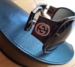 Gucci original sunčane naočale