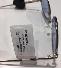 POPUST 50%: Max Mara originalne naočale