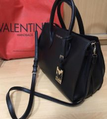 Valentino original torba